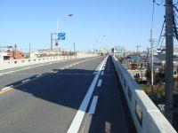 登戸陸橋2