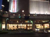 志木駅東口