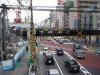 京急蒲田駅3